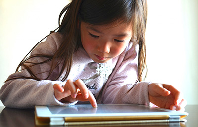 小学校プログラミング教育