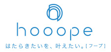 hooope_logo